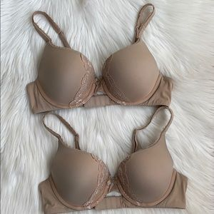Body by Victoria Perfect Shape/Forme Parfaite